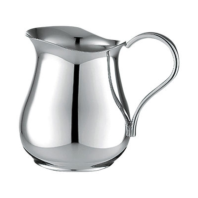 Albi Cream Pitcher