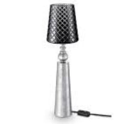 JARDIN D'EDEN TABLE LAMP BASE without shade