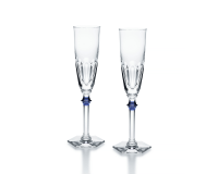 Harcourt Eve Flute - Set Of 2, small