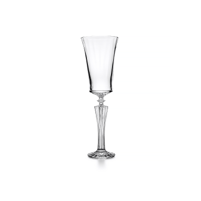 Mille Nuits Tall Glass