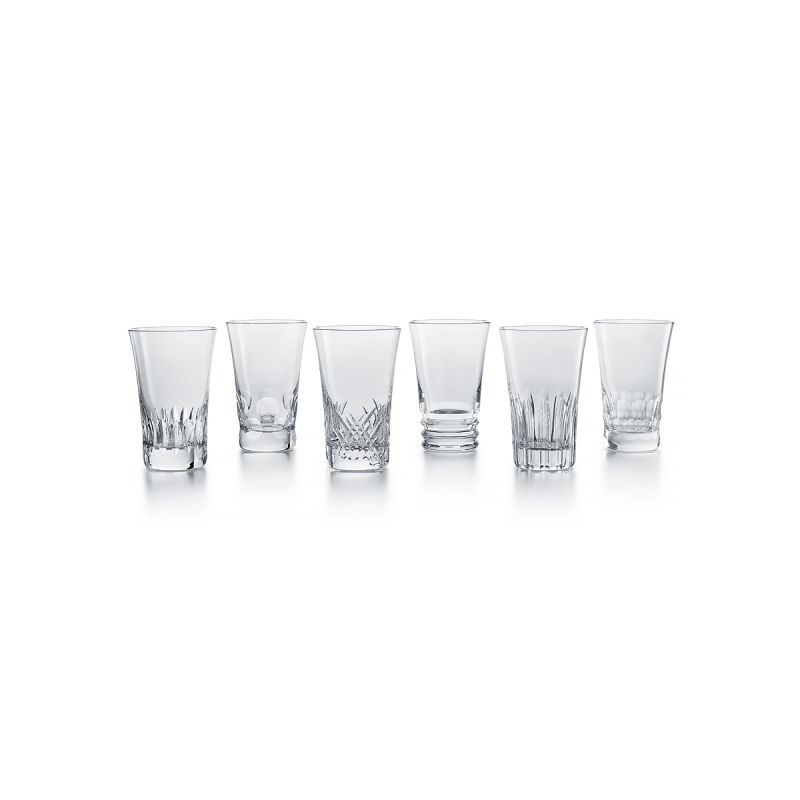 Coffret Everyday Grande - 6 Highballs, large