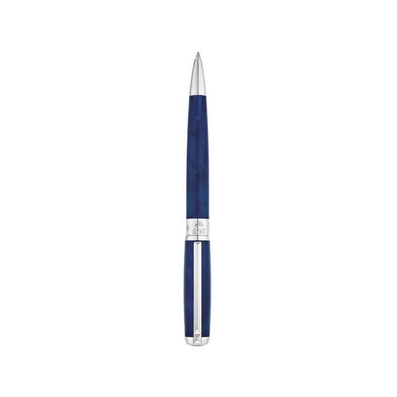 قلم حبر جاف خط  أتيليه, large