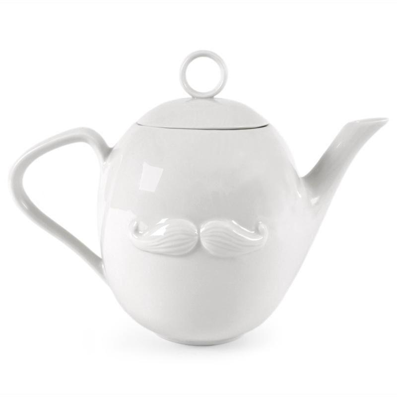 ابريق شاي ميوس ريفيسبل, large
