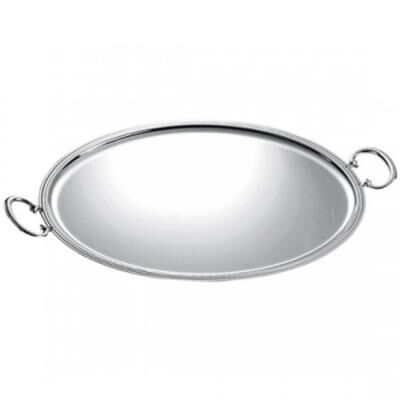 Albi Serving Tray with Handles