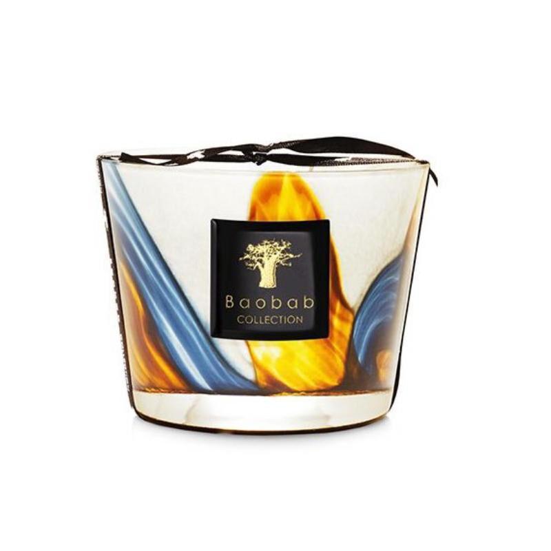 Nirvana Holy Candle, large