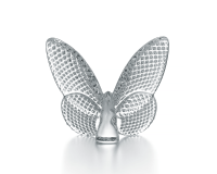 Diamond Lucky Butterfly, small