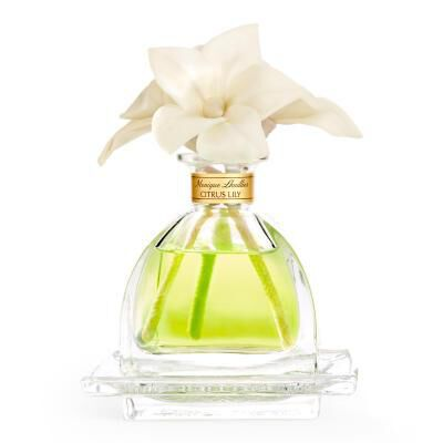 Citrus Lily Air Essence
