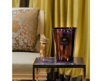 Cyprium Candle, small