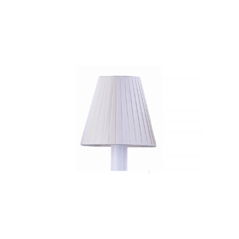 مصباح حائط زينيث, large