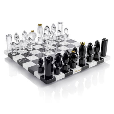 Jeux Chess