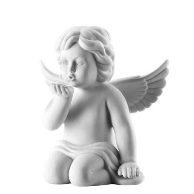 تقبيل الملاك