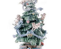 Great Christmas Tree, small