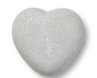 صندوق قلب شغرين, small