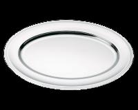 Albi Meat Platter, small