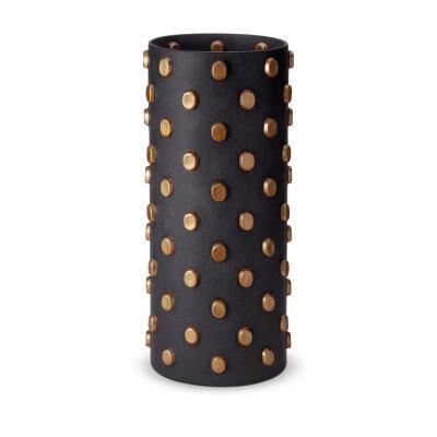 Teo Vase - X-Large