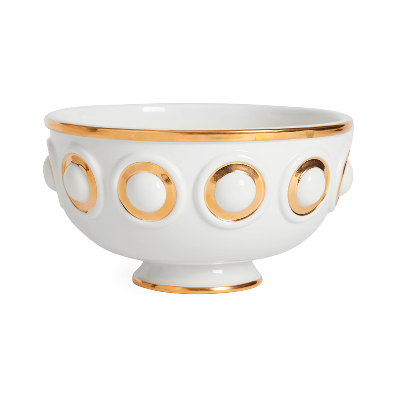 Futura Centerpiece Bowl, large