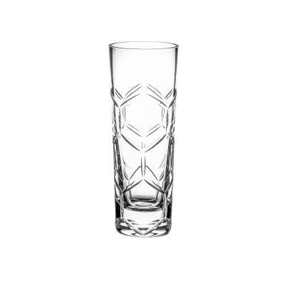Madison 6 Vase MS