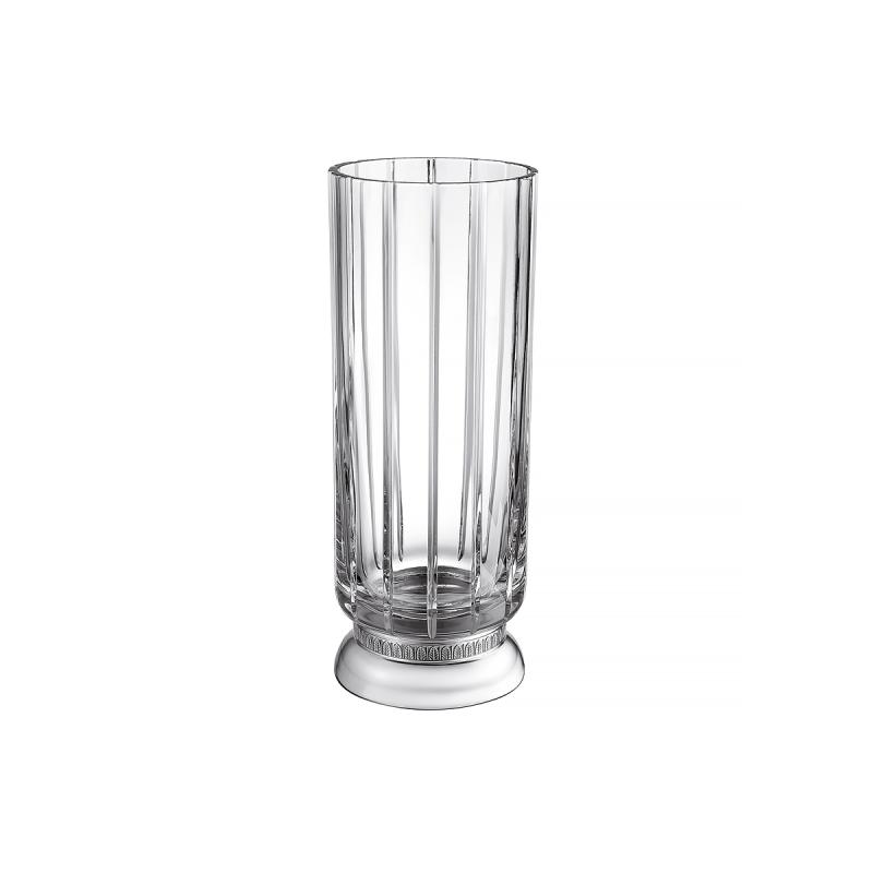 Malmaison Vase, large