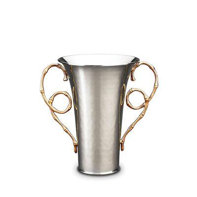 Evoca Large Vase