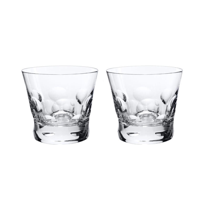 BÉLUGA TUMBLER - SET OF 2, large
