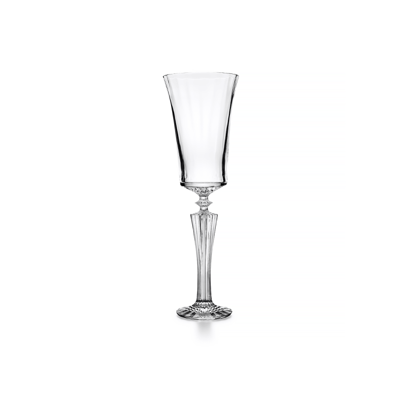 Mille Nuits Tall Glass, large