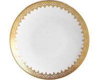 طبق فينيس دائري, small