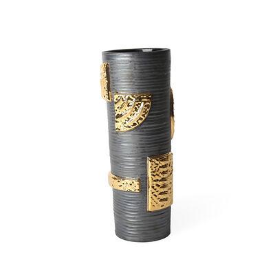 Osaka Cylinder Vase