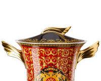 Ikarus Medusa Soup Bowl, small