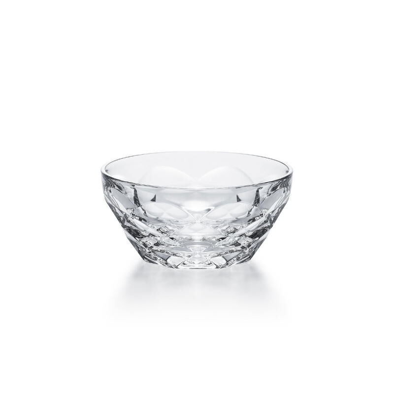 Swing Bowl, large