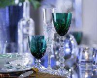 Vega Glass - Set Of 2, small