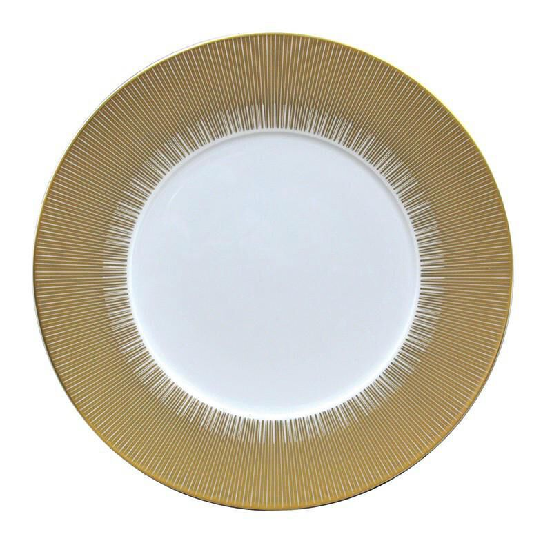 Sol Plate, large