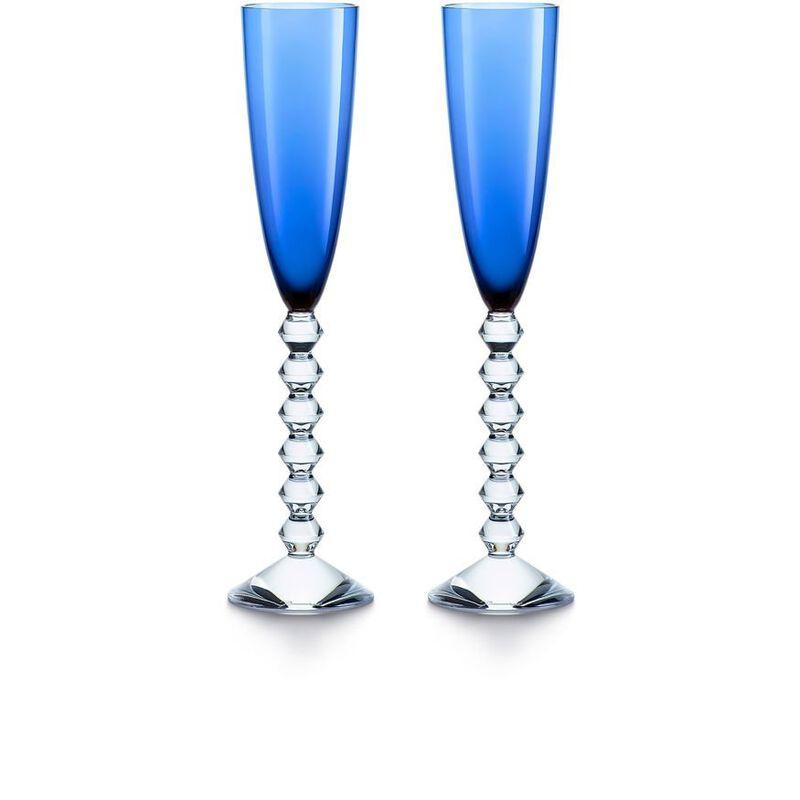 كوب فيغا أزرق X 2, large