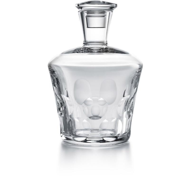 قارورة زجاجية بيلوجا, large