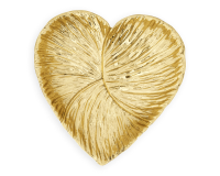 Ambroise Heart Shaped Dish, small