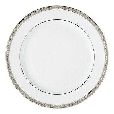 Athena Platinum Salad plate