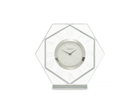 Abysse Clock, small