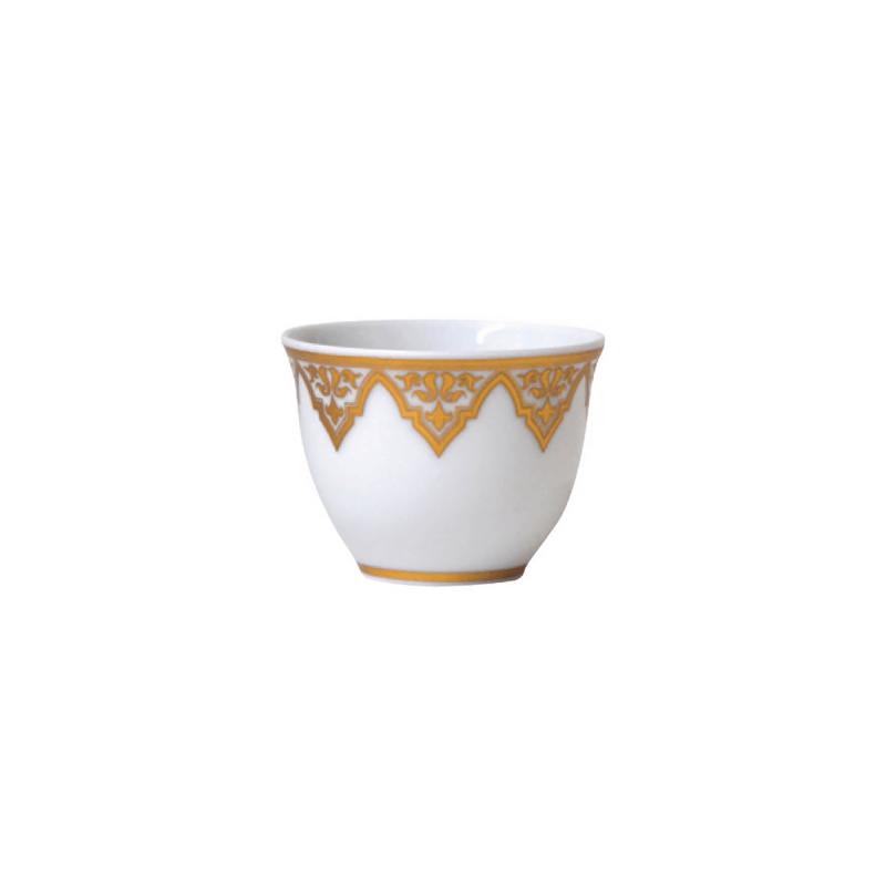 فينس فنجان قهوة عربية, large
