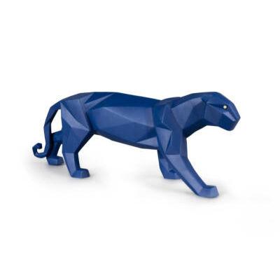تمثال النمر