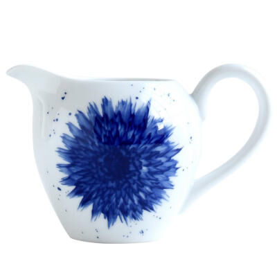 IN BLOOM CREAMER