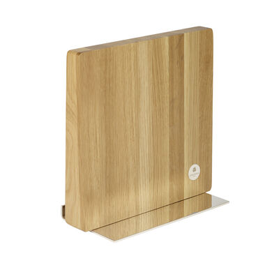 Royal Chef Knives Cookbook Ipad Holder