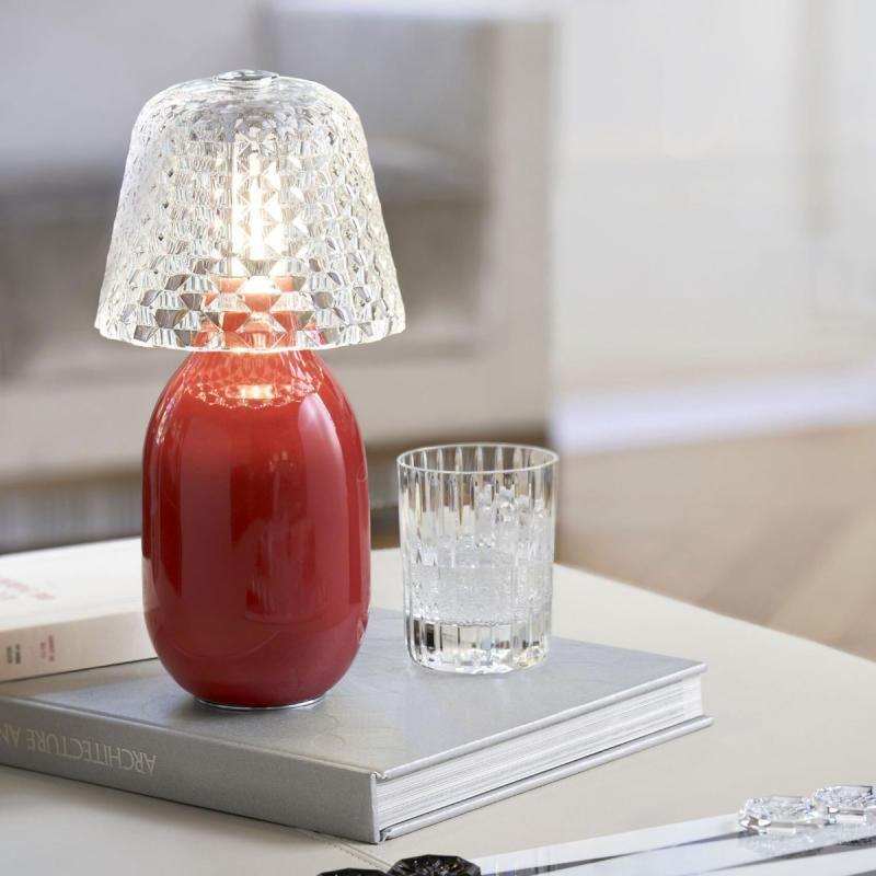 Baby Candy Light Nomadic Lamp, large