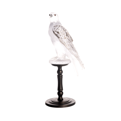 Falcon Gerfaut