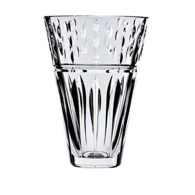 Isadora - Medium Vase