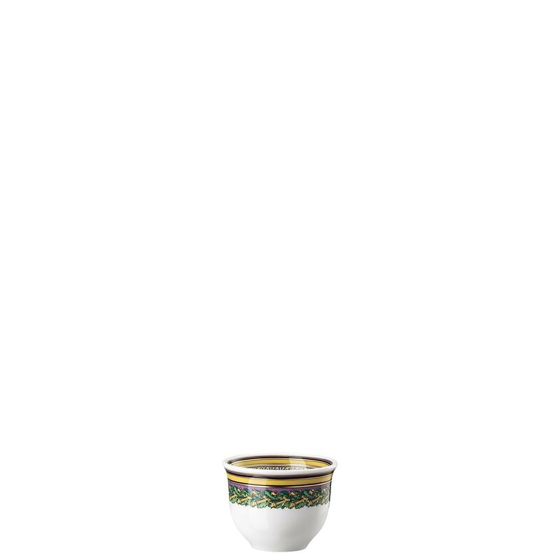Barocco Mosaic 6 Cups, large