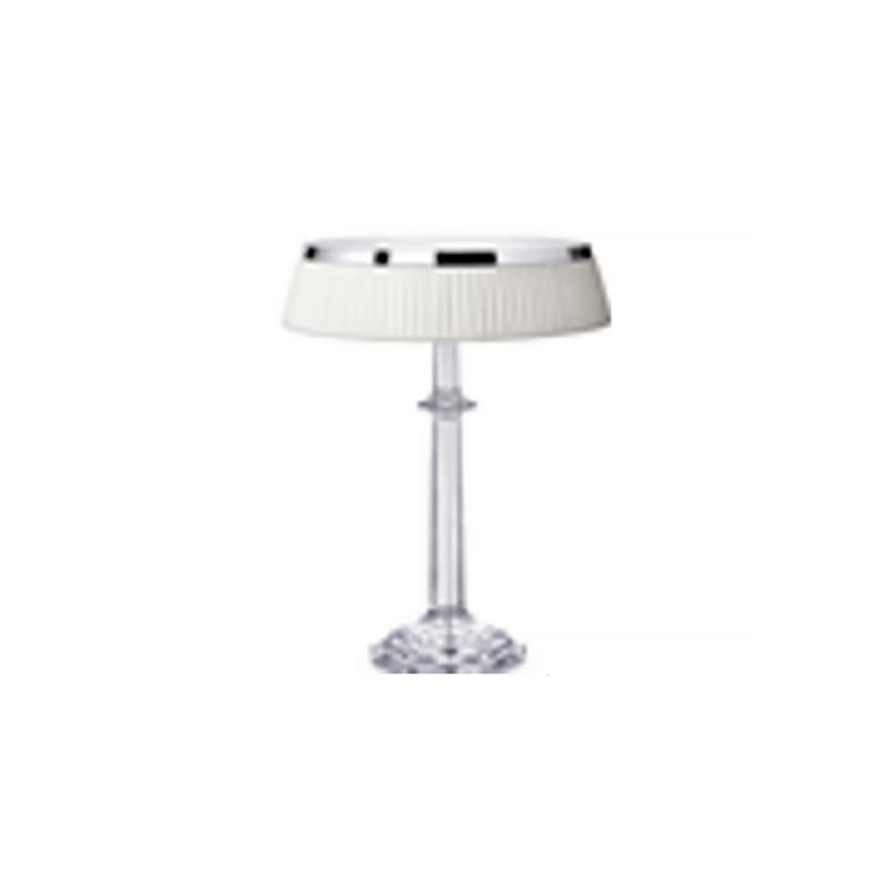 Bon Jour Versailles Lamp, large