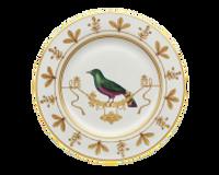 Volière  Plate, small