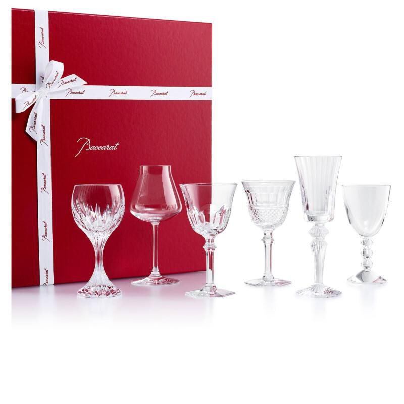 Wine Therapy Set, large