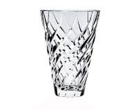 Speed - Large Conical Vase, small