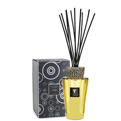 Les Exclusives  Aurum Totem Diffuser