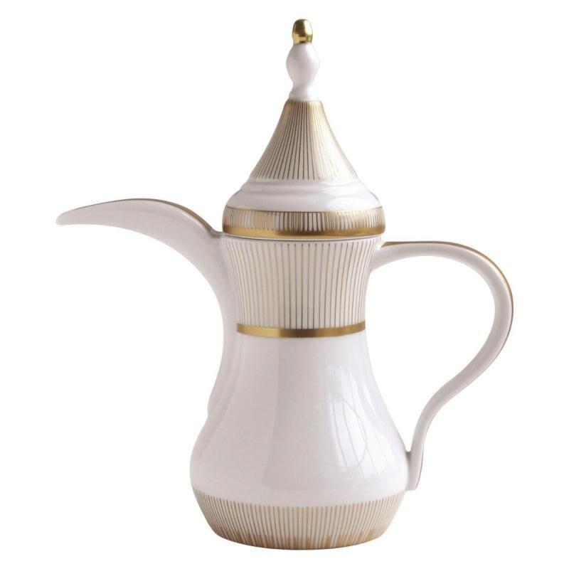 ابريق قهوة عربية سول, large